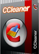 Видео урок по работе с программой CCleaner. Ускоряем компьютер!
