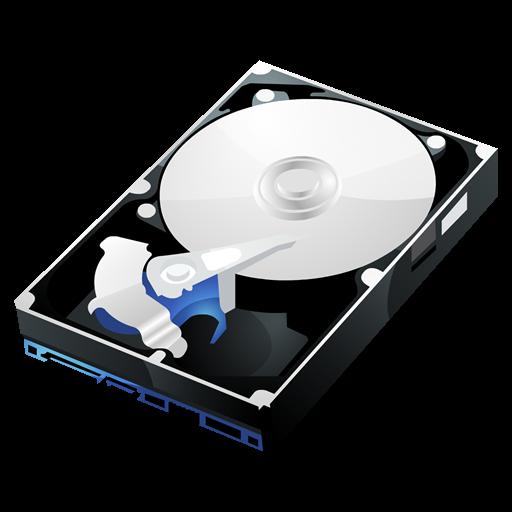 Видео обзор программы Hard Disk Sentinel Pro