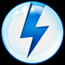 Видео обзор программы DAEMON Tools Lite