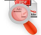 Использование PDF файлов
