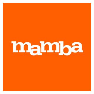Сайт Знакомств Мамба Скачать Приложение - фото 10