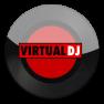 Virtual DJ 8.0.2139
