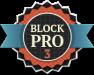Block Pro