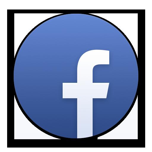 Скачать бесплатно facebook apk