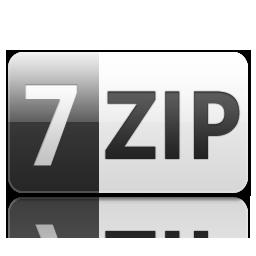 7 Зип Скачать Торрент - фото 6