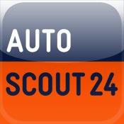 Autoscpout