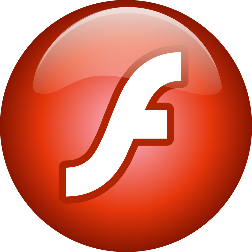 Скачать flash-macromedia flash player.