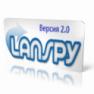 LanSpy