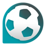 Forza футбол
