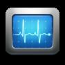 Open Hardware Monitor 0.7.1