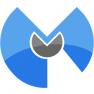 Видео урок как использовать Malwarebytes Anti-Malware