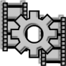 Видео урок как использовать VirtualDub