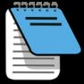 Notepad2