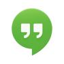 Hangouts (Google Talk)