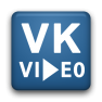 Vkontakte Video Downloader