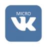MicroVK