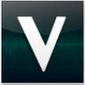 Видео урок как использовать Voxal Voice Changer