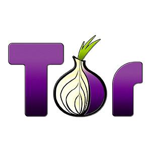 Browser с tor скачать бесплатно hyrda вход преимущество браузера тор