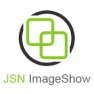 JSN IMAGESHOW