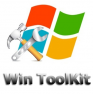 Win Toolkit