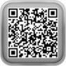 My QR Code Generator