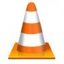 Проигрыватель VLC - дополнительные возможности