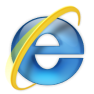 Internet Explorer for Mac