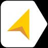 Яндекс.Навигатор