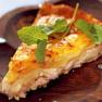 Пицца - Уникальные Рецепты