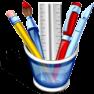 SSuite Office - Gif Animator