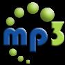 Lame MP3