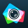 FotoRus - фото редактор и коллаж