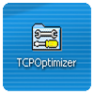 TCP Optimizer