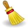 Soft4Boost Disk Cleaner