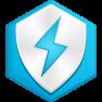 Dr. Safety: Antivirus App
