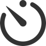 Simple Screen Timer