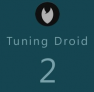 Tuning Droid