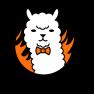 Обзор редактора FireAlpaca