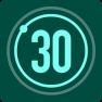 Фитнес-план 30 дней