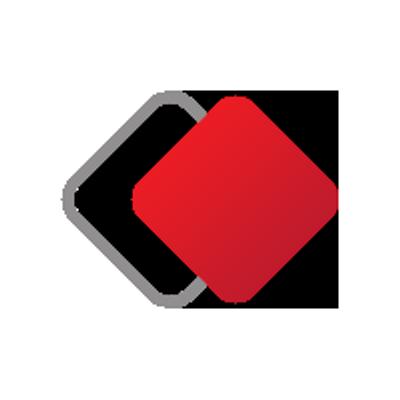 скачать программу anydesk