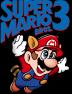 Super Mario 0
