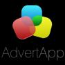 АдвертАпп: мобильный заработок для всех