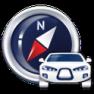 CityGuide GPS