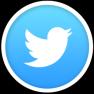 Go for Twitter