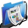 Набор шаблонов для Microsoft Office