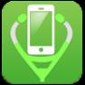 Free iPhone Care