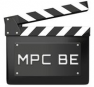 Media Player Classic-Black Edition