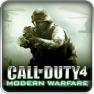 Call of Duty® 4: Modern Warfare