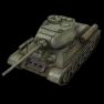 World of Tanks База знаний