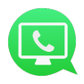 DesktopChat for Whatsapp